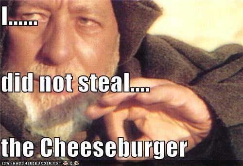 Cheezburger Image 4162645760