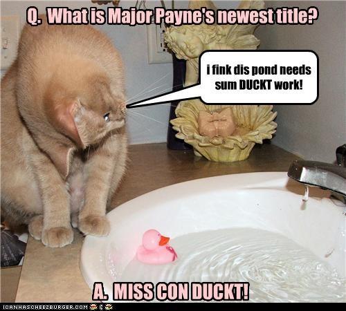 major payne funny