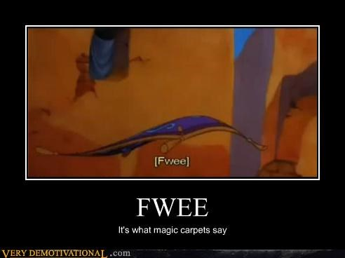 aladdin carpets disney magic subtitles translation wtf - 4164518144