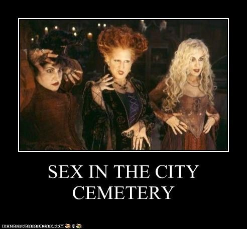 actor celeb demotivational disney funny hocus pocus lolz - 4165133824