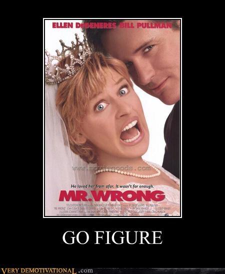 Bill Pullman ellen degeneres jk lesbians lol movies - 4166136576