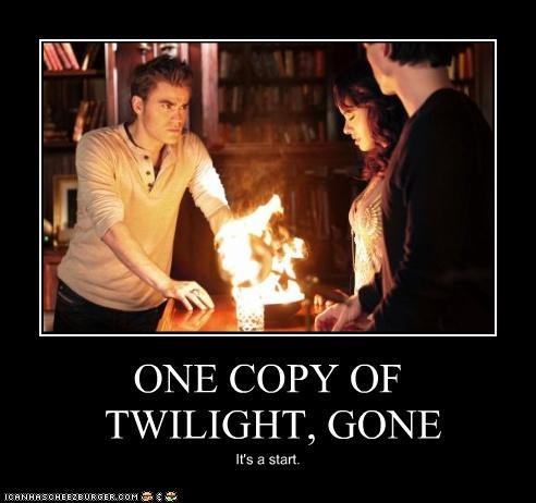actor celeb demotivational funny lolz twilight - 4166242560