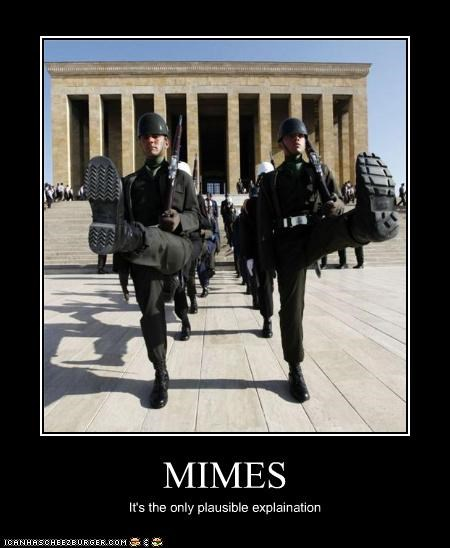 demotivational funny lolz military soldier - 4166831616