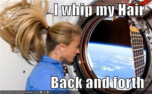 funny lolz nasa pop culture space - 4167316736