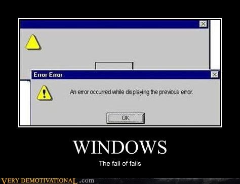 computer errors Hall of Fame help computer windows - 4167887616