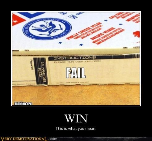 child abuse FAIL good advice jk lol pizza text win - 4167902976