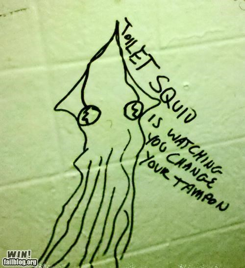 Bathroom Graffiti,hacked,wtf