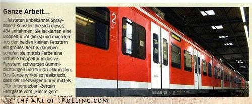 doors germans graffiti tldr trains translated windows - 4168978688