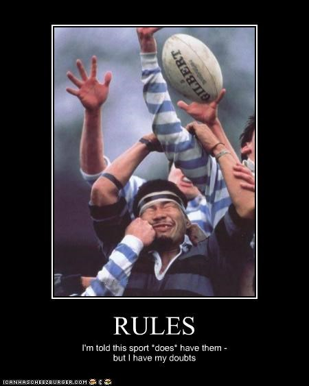 europe,football for men,rugby,rules,Sportderps,sports