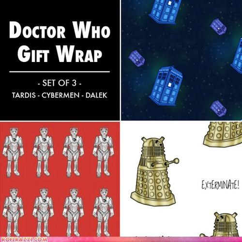 awesome doctor who gift sci fi - 4169836544