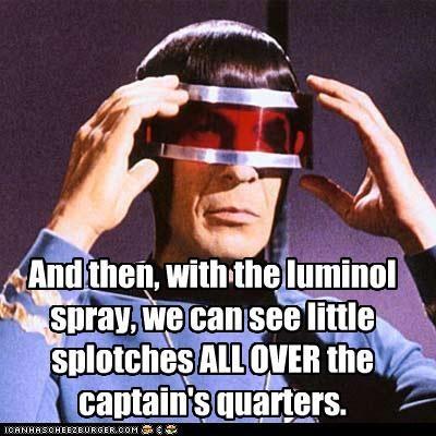 actor,celeb,funny,Leonard Nimoy,lolz,sci fi,Star Trek