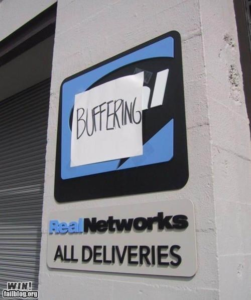 classic,internet,sign,technology
