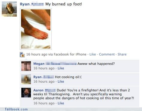 busted facepalm irony oh snap ouch pictures really yikes your friends are laughing at you - 4172139776