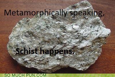 dyslexia geology rocks - 4173652224