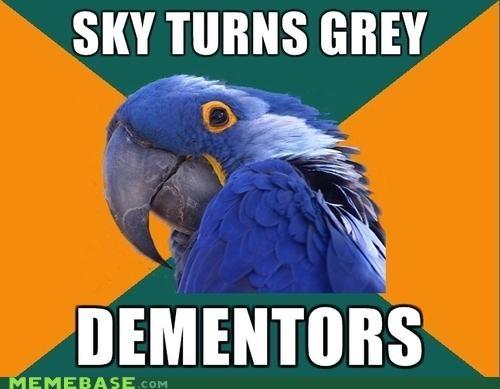 Memes obligatory deathly hallows potter post - 4174028544