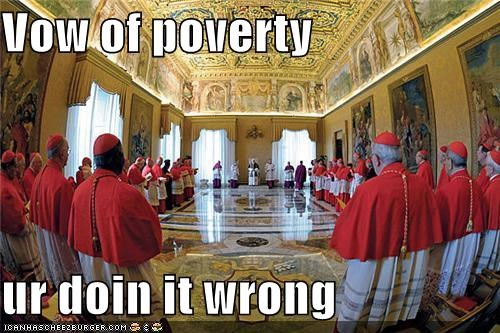 catholic funny Hall of Fame lolz religion - 4174891776