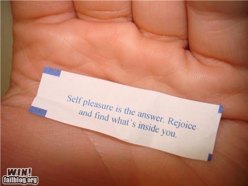 fortune cookie masturbation sexual - 4175089920