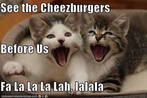 Cheezburger Image 4175098112
