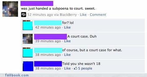 busted oh snap win witty comebacks - 4175133184