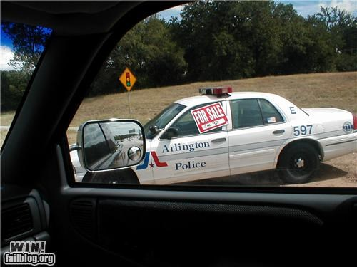 cops,for sale,police