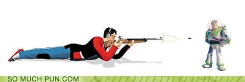 killing shooting toy story - 4175460096