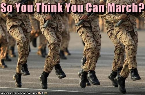 funny lolz military soldiers troops - 4175489280
