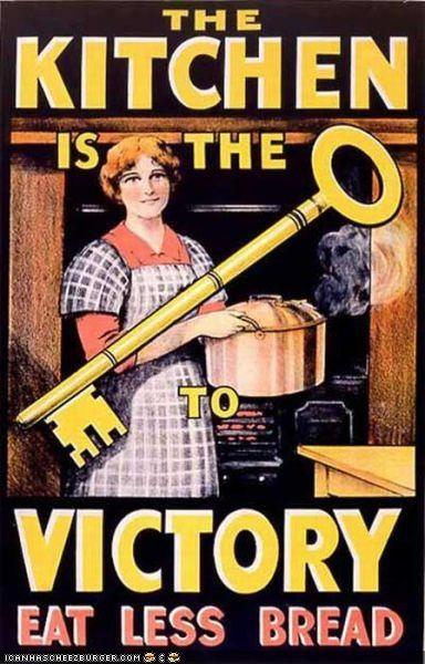funny illustration propaganda - 4175984128