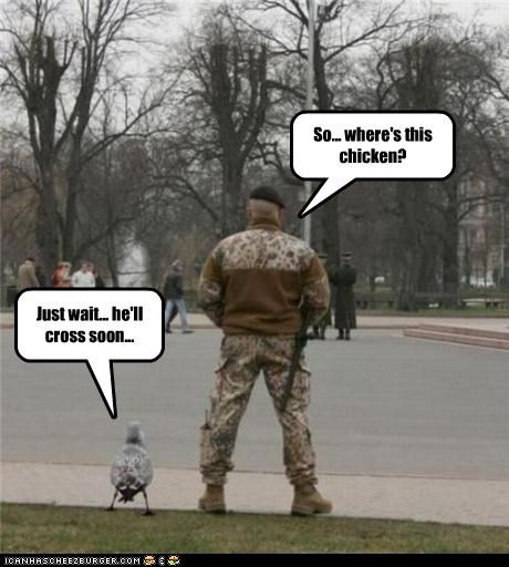 funny Hall of Fame joke lolz military soldier