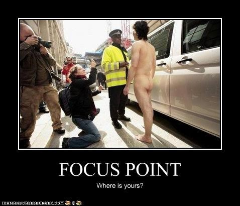 demotivational funny lolz police Protest - 4177541376