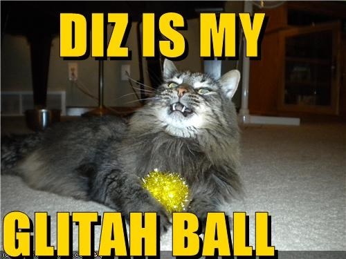 Cheezburger Image 4177614848