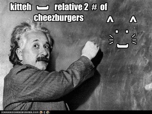 Cheezburger Image 4177763072