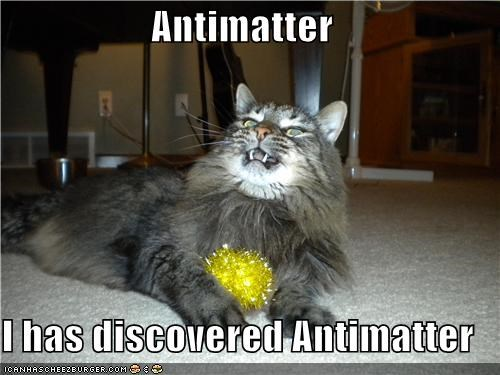 Cheezburger Image 4177861632