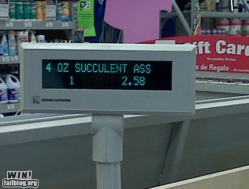 awesome at work,cash register,grocery store