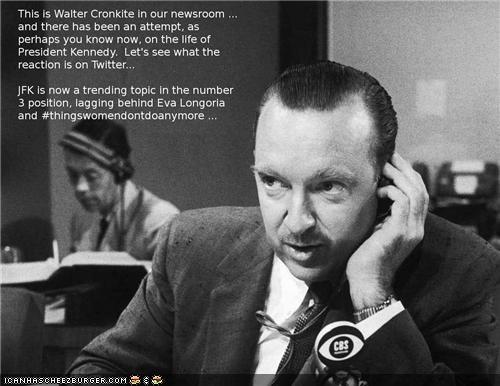 news walter cronkite - 4179228416