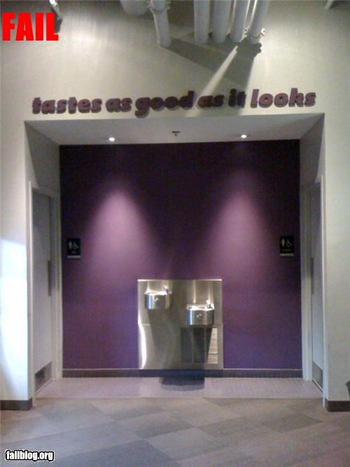 bathrooms failboat g rated placement signs tasty - 4179650816