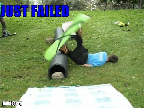 faceplant failboat g rated grind slide snowboarding sports - 4180413696