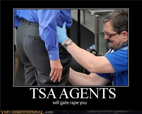airplane he was asking for it hungry pants nice butt timely TSA