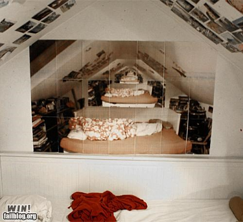 art awesome photos recursion - 4181144832