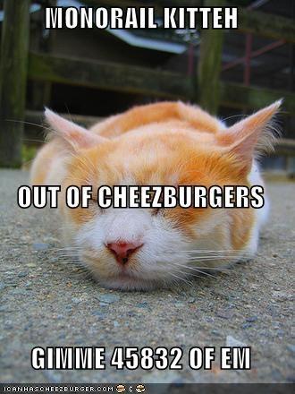Cheezburger Image 4182927616