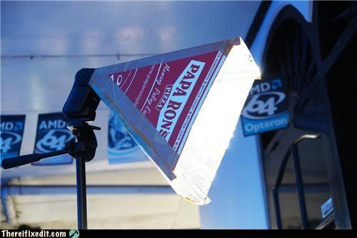 cardboard box dual use electricity pizza - 4183522816