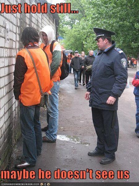 FAIL funny lolz police - 4184046336