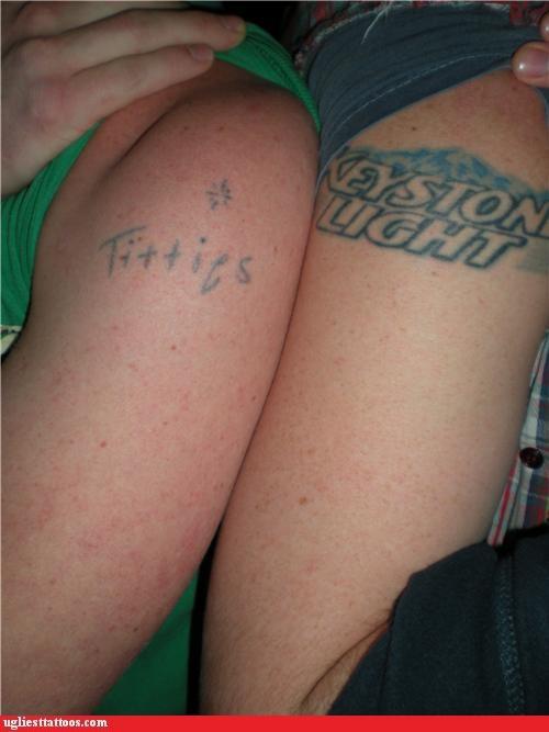 boobies brand loyalty drinking words - 4185526784