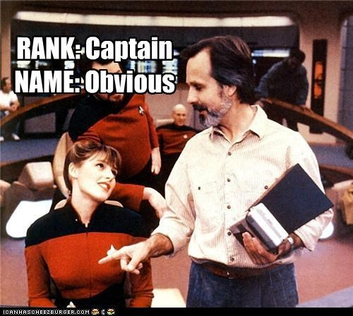 funny,lolz,sci fi,Star Trek