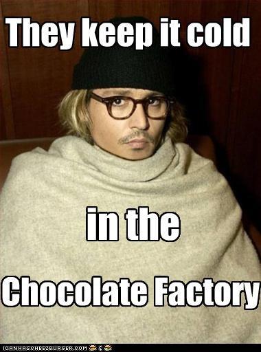 actor funny Johnny Depp lolz - 4189198080