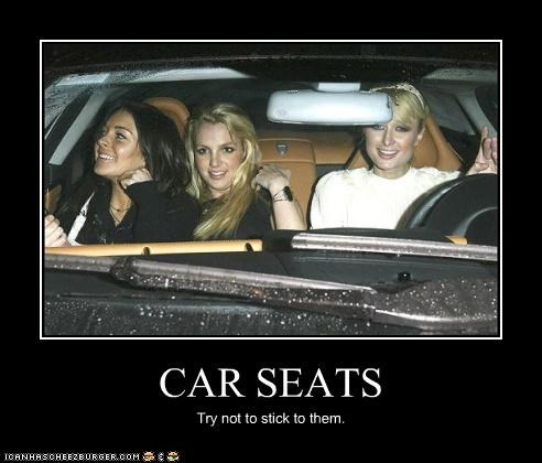 britney spears,demotivational,lindsay lohan,lolz,paris hilton