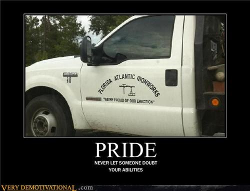 awesome,erections,florida,pride,signs,sins