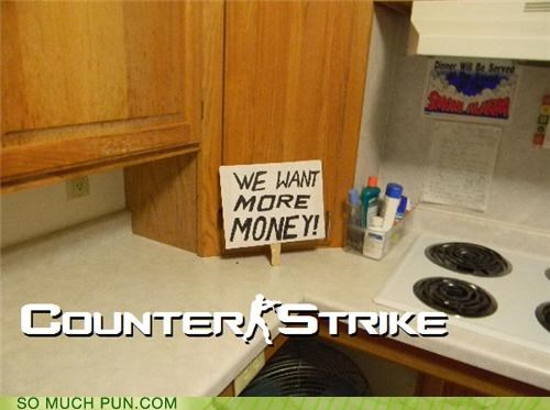 annoying counter counter strike double meaning half life power users strike users video game - 4191451392