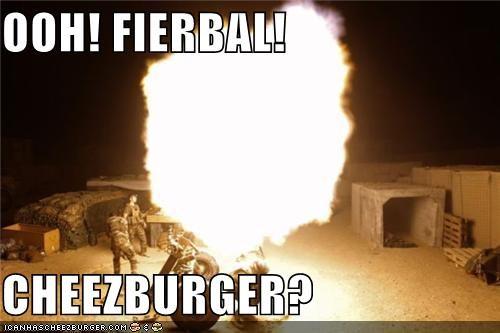Cheezburger Image 4191920128