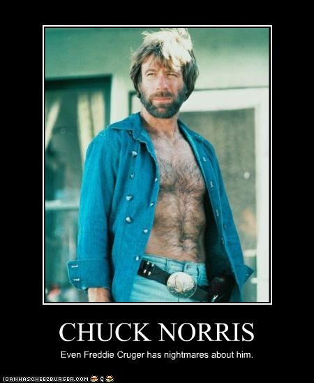 actor chuck norris demotivational funny lolz - 4191967744