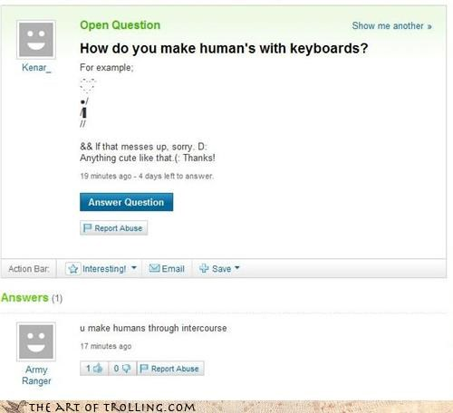 fun human intercourse keyboard typing - 4192012800